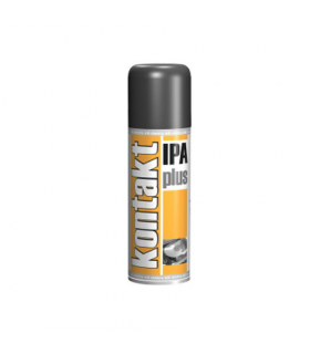 Spray contact IPA plus 60ml AG TermoPasty