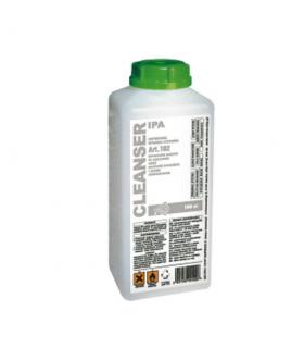 Alcool izopropilic de inalta puritate 1Litru AG Chemia