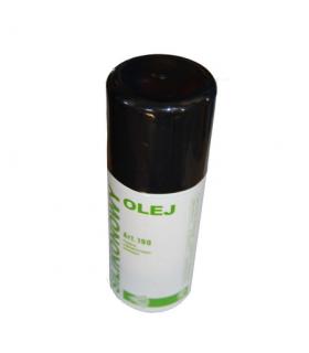 Ulei siliconic 150ml AG Chemia