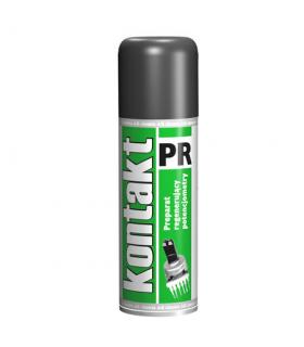Spray curatare contact potentiometre 60ml AG Chemia