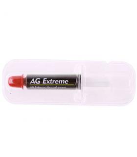 Pasta termoconductoare Extreme 1gr 6 W/m.K. AG TermoPasty