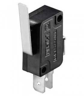 Comutator micro 1 pol 250V 16A Goobay