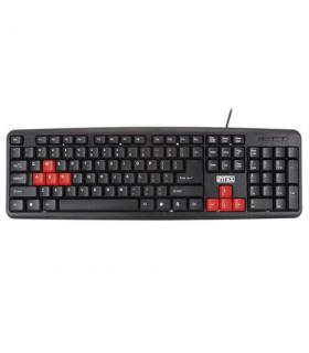 Tastatura Corona IT1017 Usb Intex