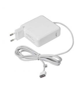 Alimentator dedicat Apple 18.5V 4.6A Quer