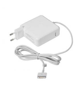 Alimentator dedicat Apple 20V 5.25A Quer