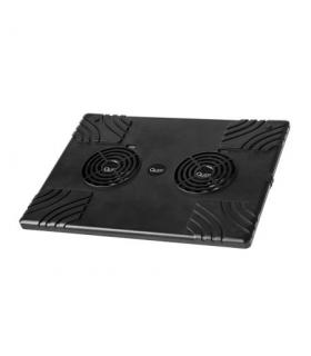 Cooler laptop Quer