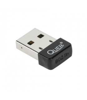 Adaptor wifi mini b/g/n Quer