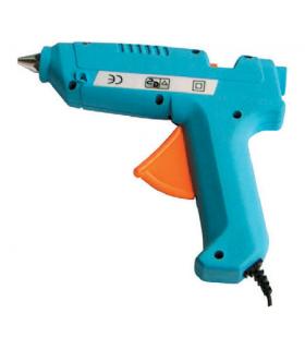 Pistol lipit silicon 60W Kemot