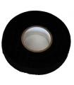 Banda panza 19mmx15m textura dura Kemot