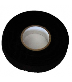 Banda panza 19mmx15m textura fina Kemot