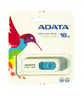 Flash drive 16GB C008 ADATA