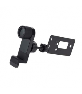 Kit suport smartphone pentru radio auto Peiying