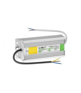 Alimentator rola LED 60W 12V 5A IP67 KEMOT