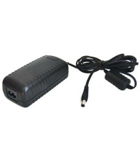 Sursa in comutatie 12V 3.5A 42W fara cablu KEMOT