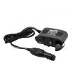Cablu adaptor bricheta la 3 brichete Master Peiying