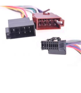 Cablu adaptor conector Pioneer DEH 1500