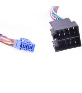 Adaptor conector Pioneer AVIC-X1