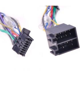 Adaptor conector Pioneer DEH 2200