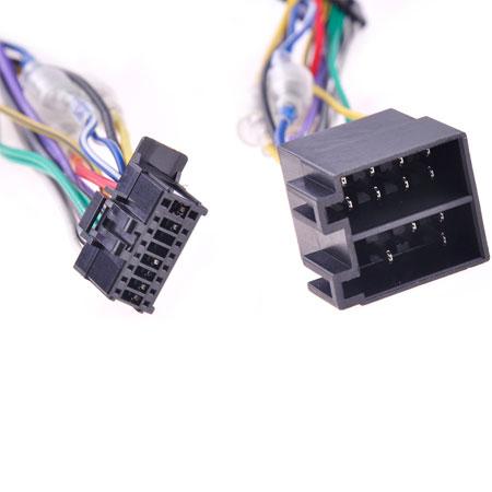 Cablu adaptor conector Pioneer DEH 2200