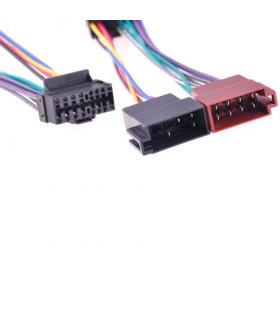 Adaptor conector Pioneer DEH-P 2000R ISO 12091
