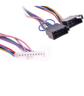 Adaptor conector Pioneer KEH2500-ISO-12501