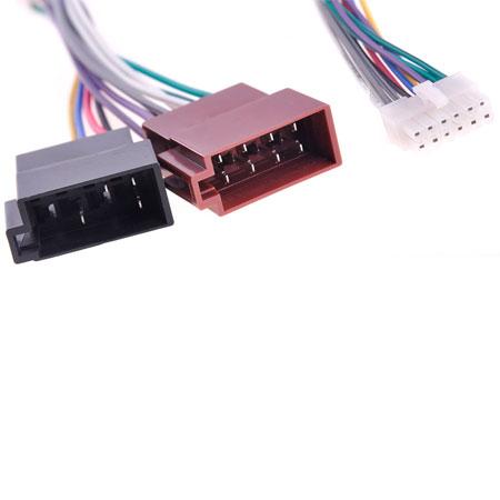 Cablu adaptor auto conector Pioneer DEH424R-ISO-14241