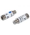 Protectie supratensiune cablu coaxial Surge P Cabletech