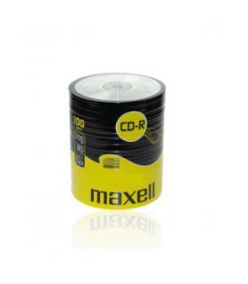 CD bulk 52x