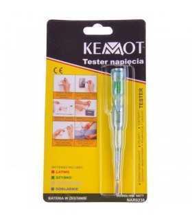 Creion de faza universal Kemot