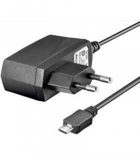 Incarcator micro USB 2A telefon sau tableta de la 220V
