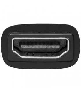 Adaptor DVI-D 24+1 la HDMI mama Goobay