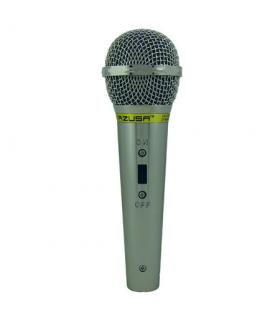 Microfon HM-220