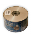CD-R 700MB 52X MAXELL