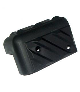 Coltar boxa din plastic 8.5x5.5mm