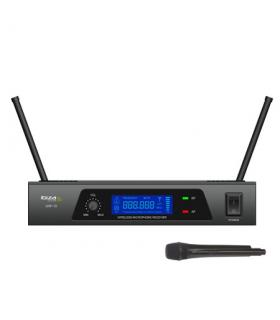 Microfon wireless 863.9Mhz Ibiza