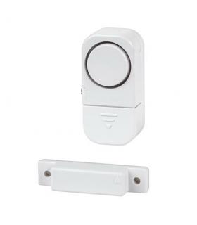 Senzor deschidere usa cu alarma KEMOT