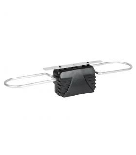 Amplificator antena dvb-t unidirectionala Cabletech