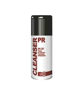 Spray curatare PR potentiometre 150ml AG Chemia