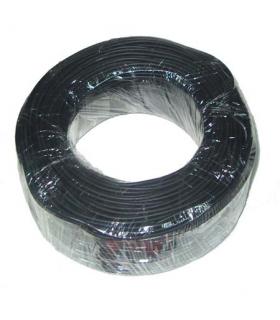 Cablu 1RCA HQ 100m
