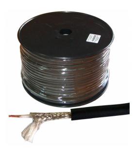 Cablu microfon 6mm mono Profesional