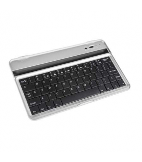 Tastatura wireless aluminiu tableta 7""