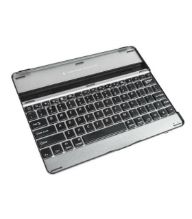 Tastatura wireless aluminiu tableta 9.7""