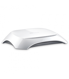 Router TL-WR840N 300MBps