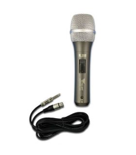 Microfon profesional K-200 Azusa
