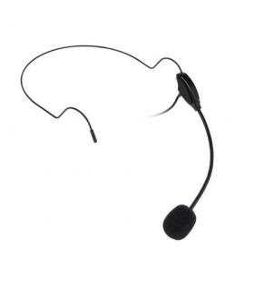 Microfon tip casca Electret Condenser Type TL-9703 Azusa