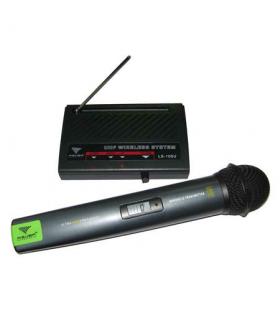 Statie 1 microfon LS105 Azusa