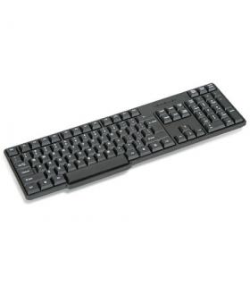 Tastatura Usb +cablu OTG Omega
