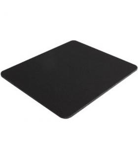 Mouse pad negru
