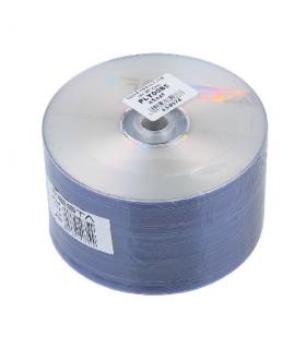 DVD+R 4.7GB 16x sp. 50buc Fiesta
