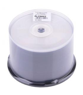 CD-R 700MB 52x printabil azo cake 50buc